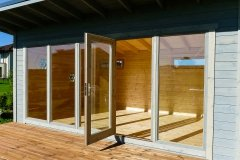 nord_timber_garden-house-12