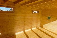 nord_timber_garden-house-15
