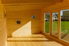 nord_timber_garden-house-16