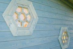 nord_timber_garden-house-2