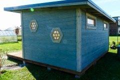 nord_timber_garden-house-4