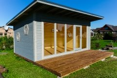 nord_timber_garden-house-6