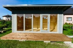 nord_timber_garden-house-8