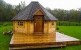 nord_timber_grillhut-mini-1