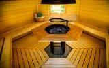 nord_timber_grillhut-mini-6
