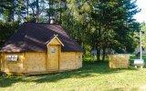 nord_timber_saunas-1