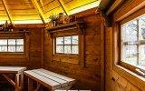 nord_timber_saunas-10