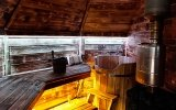 nord_timber_saunas-11