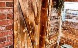 nord_timber_saunas-12