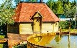 nord_timber_saunas-14