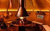 nord_timber_saunas-8