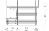 P16 Pihasauna 4,77m2 (2)