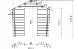 P17 Lado 5m2 (2)