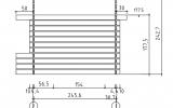 P17 Lado 5m2 (3)