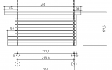 P18 Lado 7,5m2 (3)