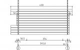 P19 Lado 10,5m2 (3)
