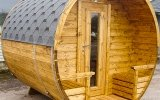 nord_timber_short-barrel-sauna-1