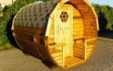 nord_timber_sauna-terrace-1