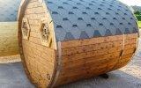nord_timber_sauna-terrace-2