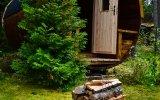nord_timber_saunas-18