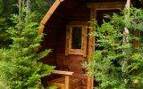 nord_timber_saunas-19