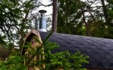 nord_timber_saunas-20