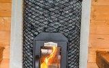 nord_timber_saunas-21