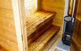 nord_timber_saunas-22