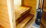 nord_timber_saunas-22