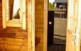 nord_timber_saunas-23