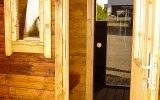 nord_timber_saunas-23