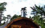 nord_timber_saunas-24