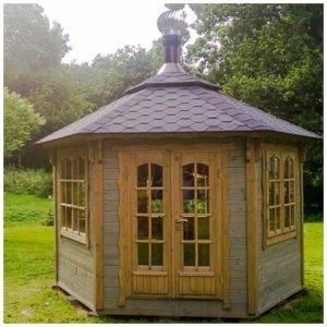 garden-pavilion