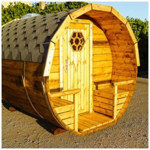 mini-barrel-sauna