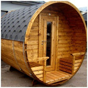 short-barrel-sauna