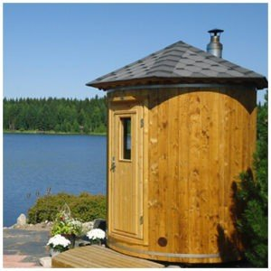 standing-barrel-sauna